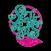 Floristería Sentiments Logo