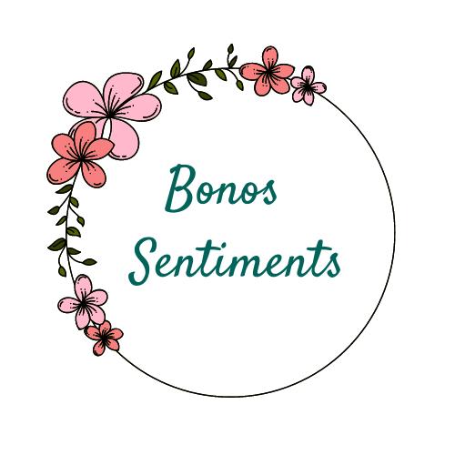 Bonos Sentiments